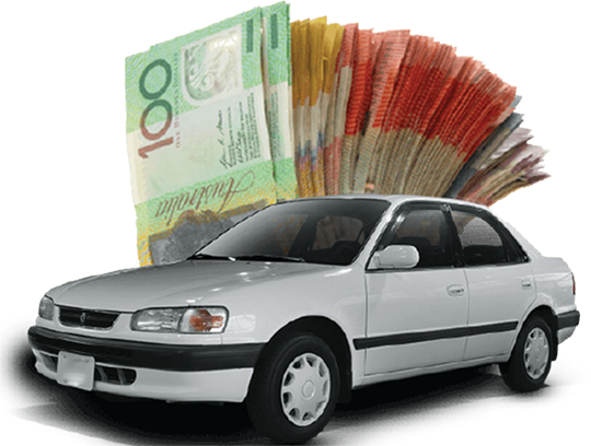 we pay top cash for cars